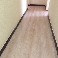 rayjees_flooring_mr_mohseen_robertsham_4.JPG
