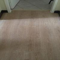rayjees_flooring_mr_mohseen_robertsham_7.JPG