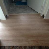 rayjees_flooring_mr_mohseen_robertsham_8.JPG