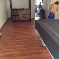 rayjees_flooring_mr_reubin_bramly_1.JPG