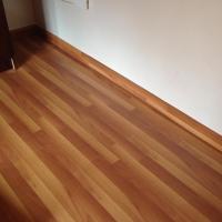 rayjees_flooring_mrs_haseenah_lenasia_1.JPG