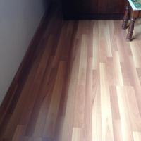 rayjees_flooring_mrs_haseenah_lenasia_3.JPG