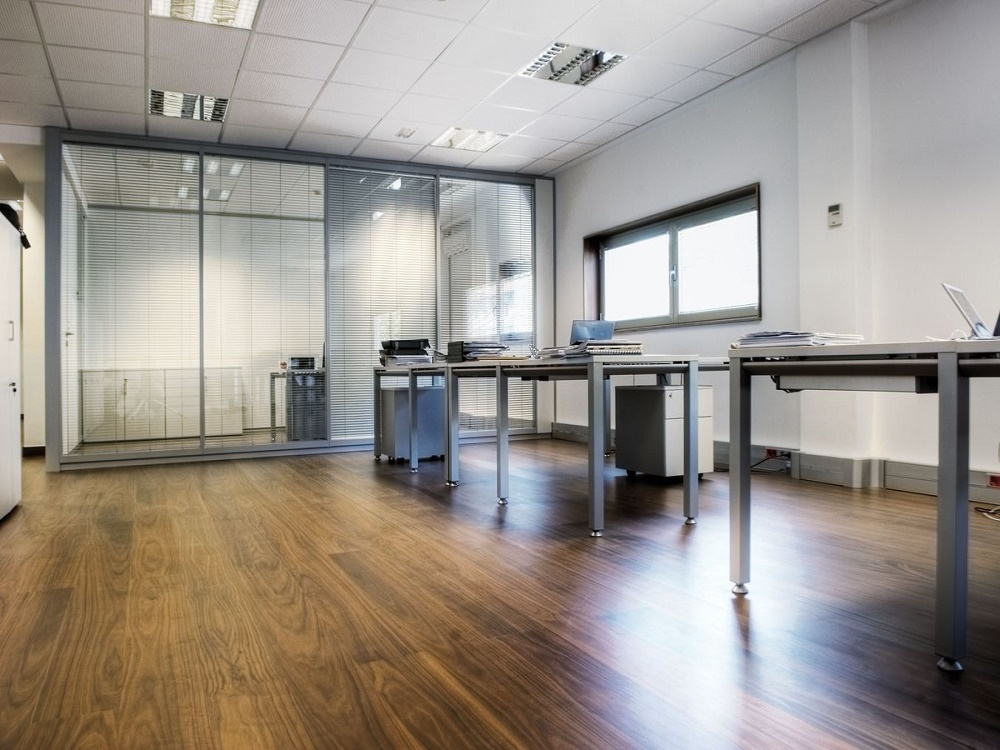 High Quality Flooring For Office. Office 5 Flooring For