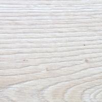HEL_1320 Anise Oak