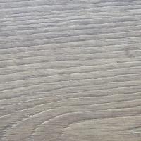 HEL_1323 Ginger Oak