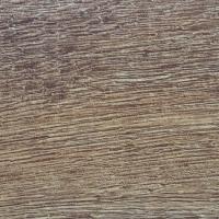 MAS_1328 Pomeranian Ash