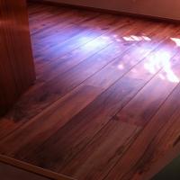Rayjees_Flooring_1