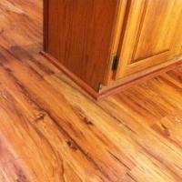 Rayjees_Flooring_10