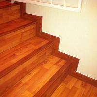 Rayjees_Flooring_17