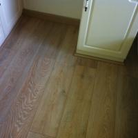 Rayjees_Flooring_19
