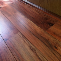 Rayjees_Flooring_2