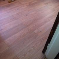 Rayjees_Flooring_20