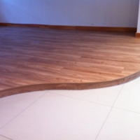 Rayjees_Flooring_21