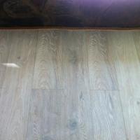 Rayjees_Flooring_22