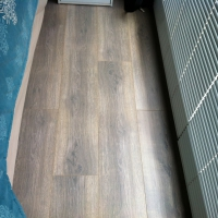 Rayjees_Flooring_23