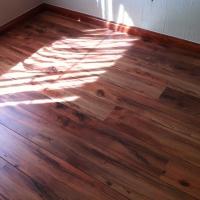 Rayjees_Flooring_3