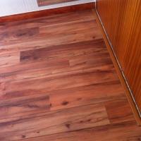 Rayjees_Flooring_4