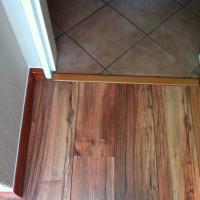 Rayjees_Flooring_5
