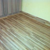Rayjees_Flooring_7