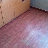 Rayjees_Flooring_8