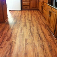 Rayjees_Flooring_9