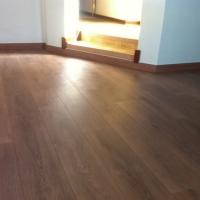 rayjees-flooring-maya-lenasia-11