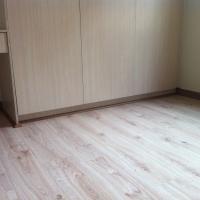 rayjees-flooring-huzaifah-mayfair-1