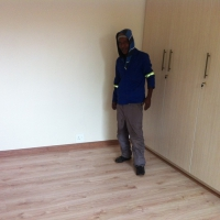 rayjees-flooring-huzaifah-mayfair-5