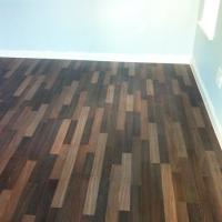 rayjees-flooring-jaytem-sandton-1