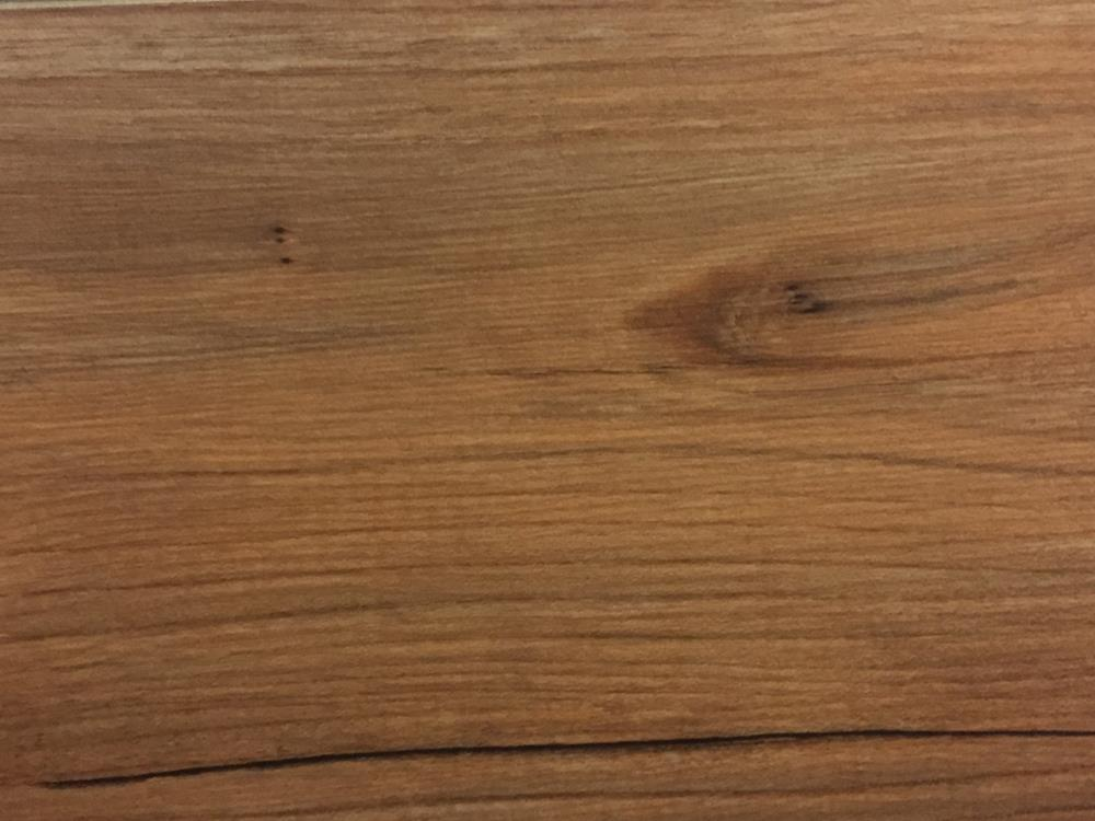 Best quality german laminate flooring urbanflor for Quality laminate flooring
